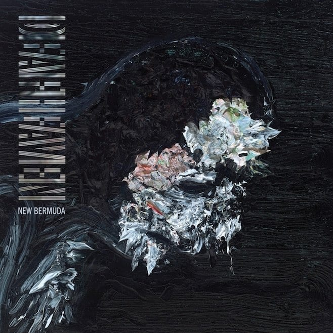 Track Review: Brought to the Water // Deafheaven