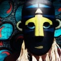 5 Best SBTRKT Collaborative Songs