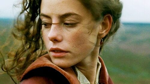 Revisiting Literary Characters: Cathy Earnshaw (Wuthering Heights)