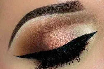 Eyeliner Today: Which are the best?