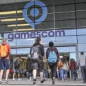 Gaming News: Gamescom 2015 – Roundup