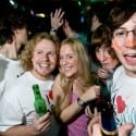 The Indiependent's Guide to Thriving & Surviving During Freshers' Week
