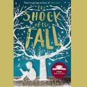 Book Review: The Shock of the Fall // Nathan Filer