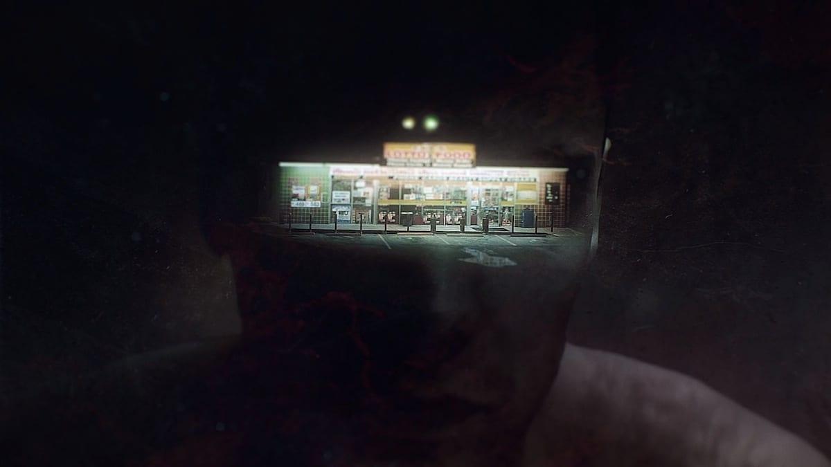 TV Review: True Detective S2E7