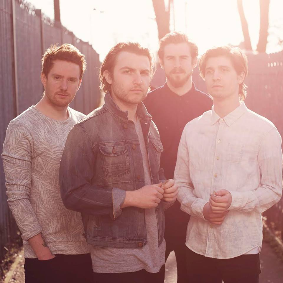 Track Review: Good For You // We Are The Ocean