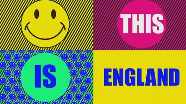 TV Review: This Is England '90 // Spring