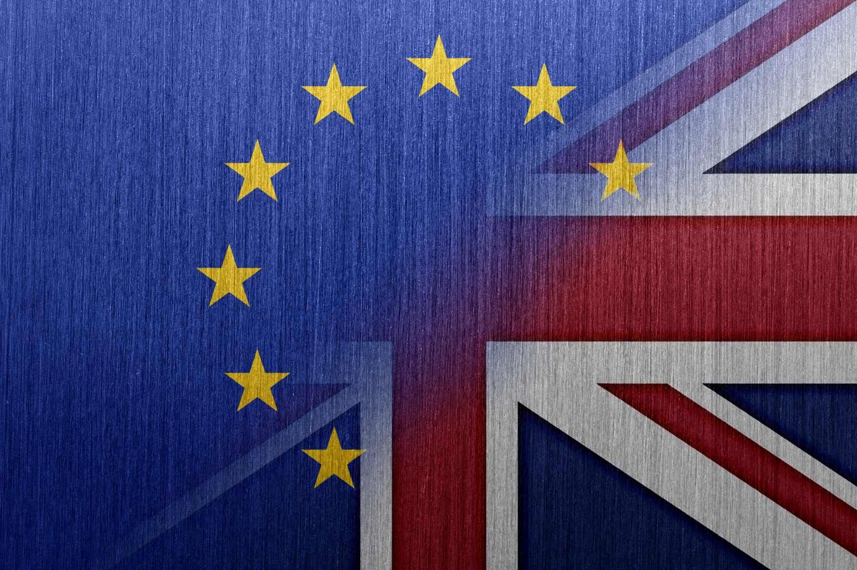 Eurosceptic Fever: Should Britain Remain In The EU?