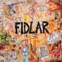 Album Review: Too // FIDLAR