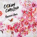Album Review: Maudlin Days // Ocean Carolina