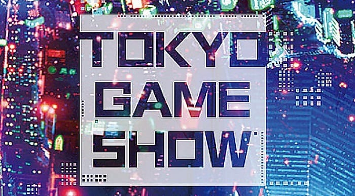 Tokyo Game Show 2015: Sony Conference Roundup
