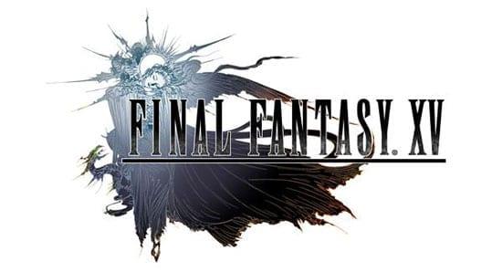 Gaming News: Final Fantasy XV Delayed