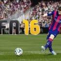 Under the Microscope: FIFA 16 Soundtrack