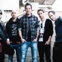 Track Review: I Don't Wanna Be Sad // Simple Plan