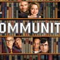 Community – Seasons 1-6 Review