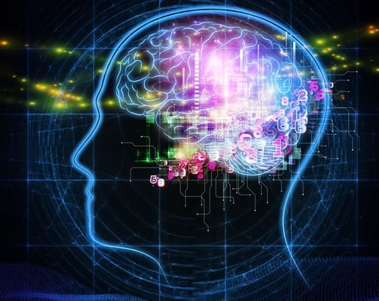 How does music affect our brain?