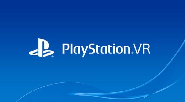 Gaming News – Sony Confirm PlayStation VR Launch Details