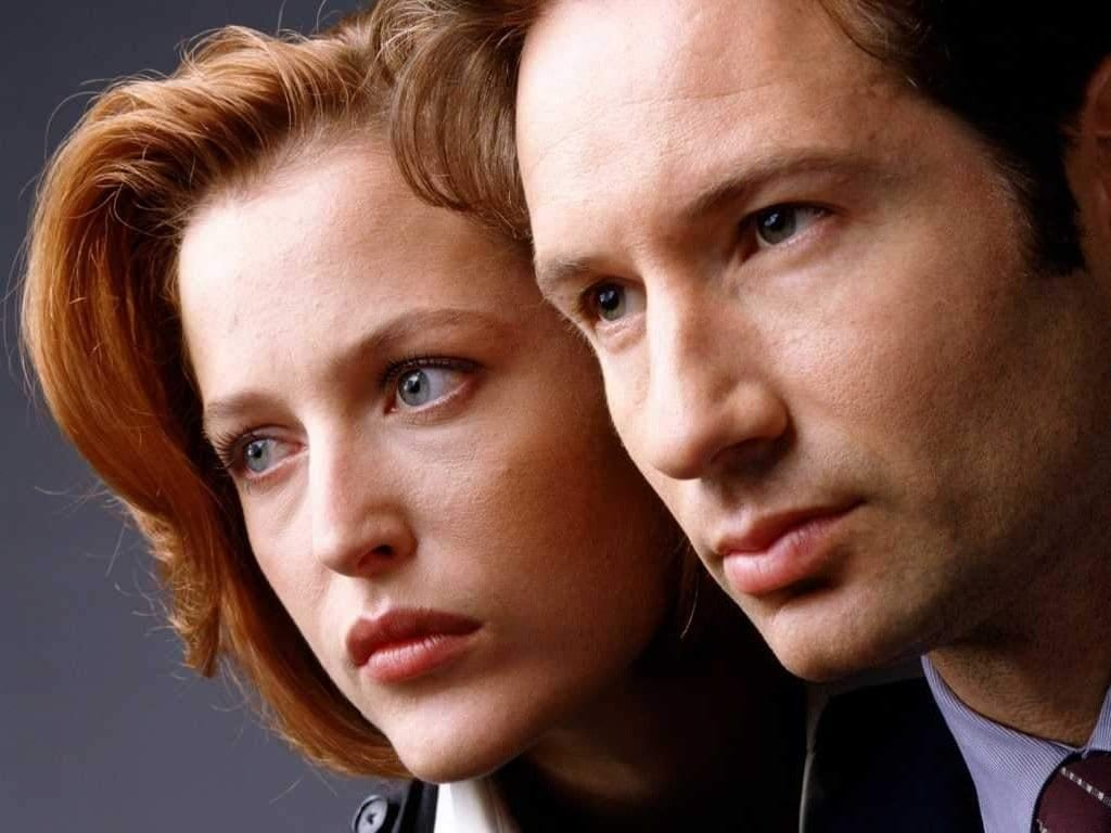 TV: How Netflix Gave Us The X-Files and Twin Peaks Revivals