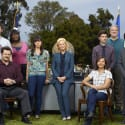 I Binge-watched Parks and Recreation and this is Everything I Learned