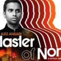 TV: Master of None and Hollywood's Race Issues