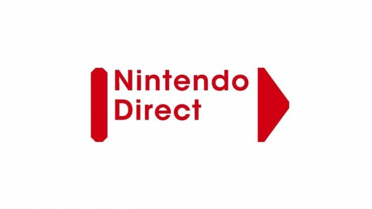 Gaming News: Nintendo Direct Returns to YouTube