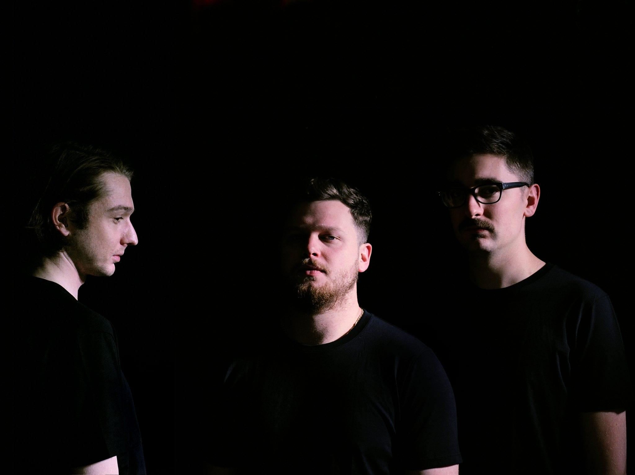 Live Review: alt-J // The SSE Hydro, Glasgow 07.12.15