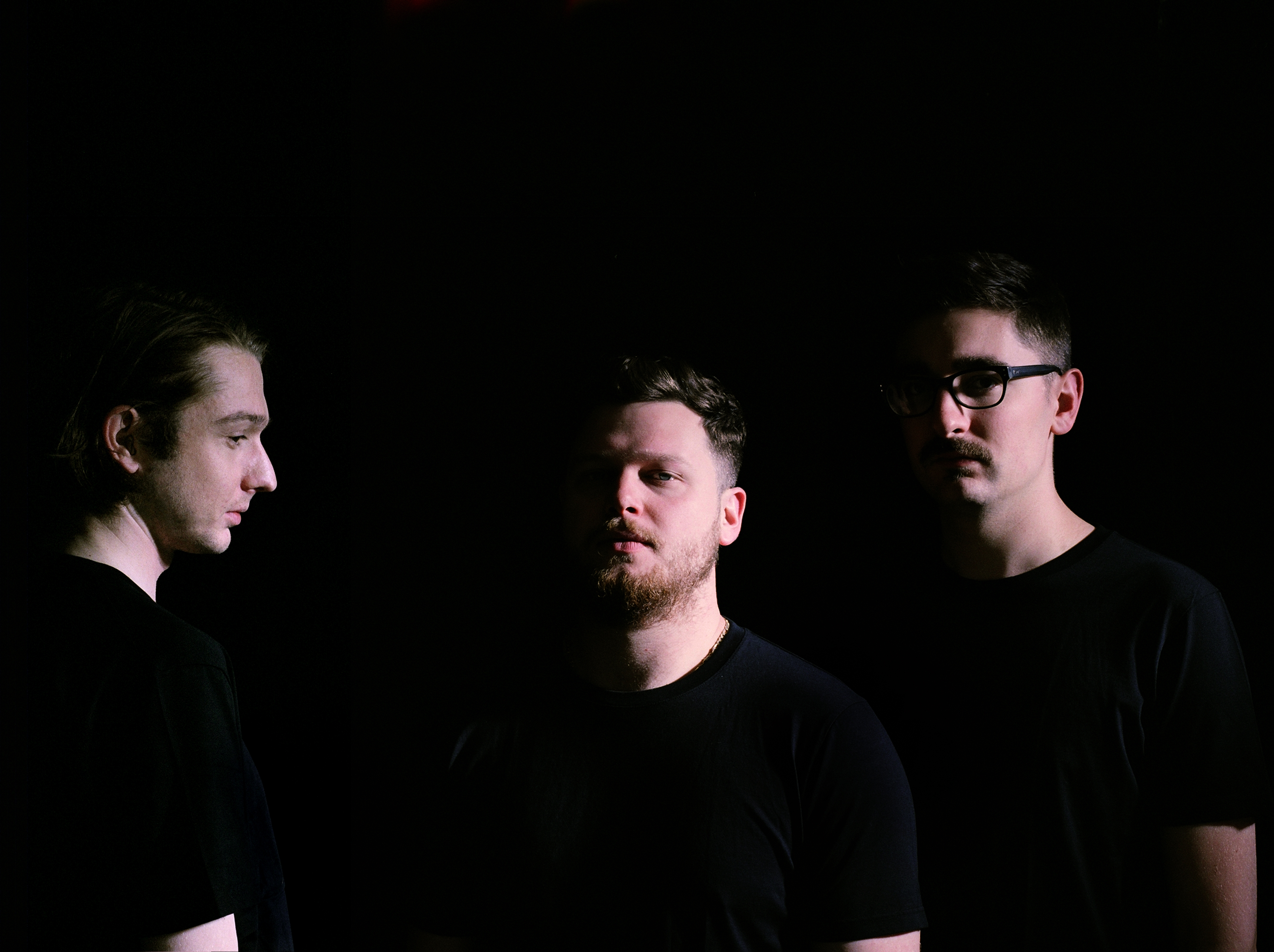 Live Review: alt-J // The SSE Hydro, Glasgow 07.12.15