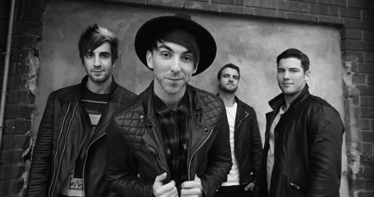Track Review: Elastic Heart // All Time Low (Cover)