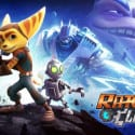 Gaming News: Ratchet & Clank Details Announced