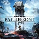 Game At A Glance: Star Wars Battlefront