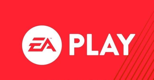 Gaming News: EA Announces EA Play