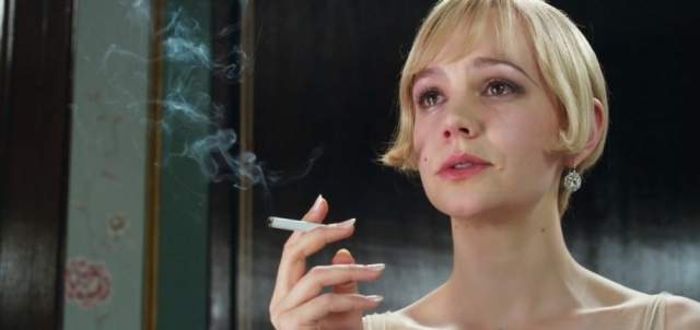 The Great Gatsby: The Illusion of Female Liberation