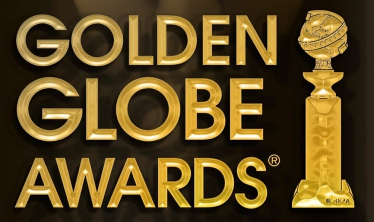 The Best Dressed at the Golden Globes