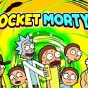 Game Review: Pocket Mortys