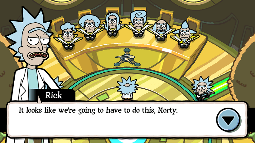 pocketmorty002
