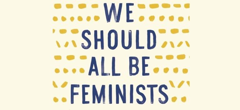 Feminism 101
