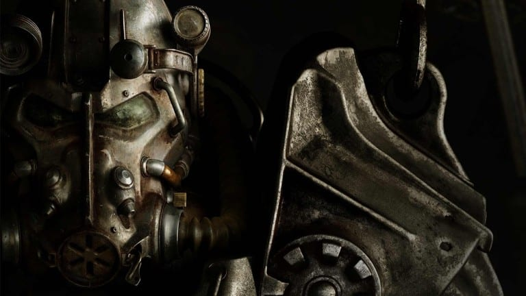 5 DLC Ideas That Should Be Added To Fallout 4