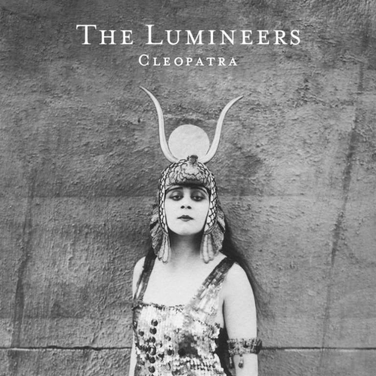 Single Review: Ophelia // The Lumineers