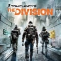 Game Review: Tom Clancy's The Division