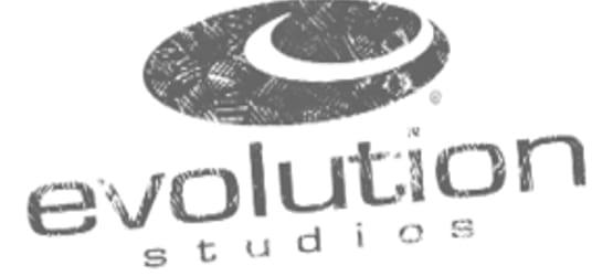 Gaming News: Evolution Studios To Close