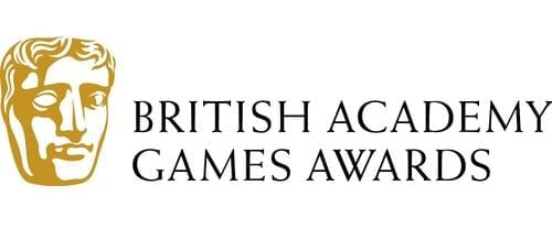 Gaming News: BAFTA Game Awards Nomination Announced