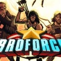Game Review: Broforce (PS4)