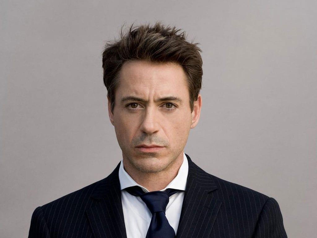 Film News: Robert Downey Jr. joins Spider-Man: Homecoming