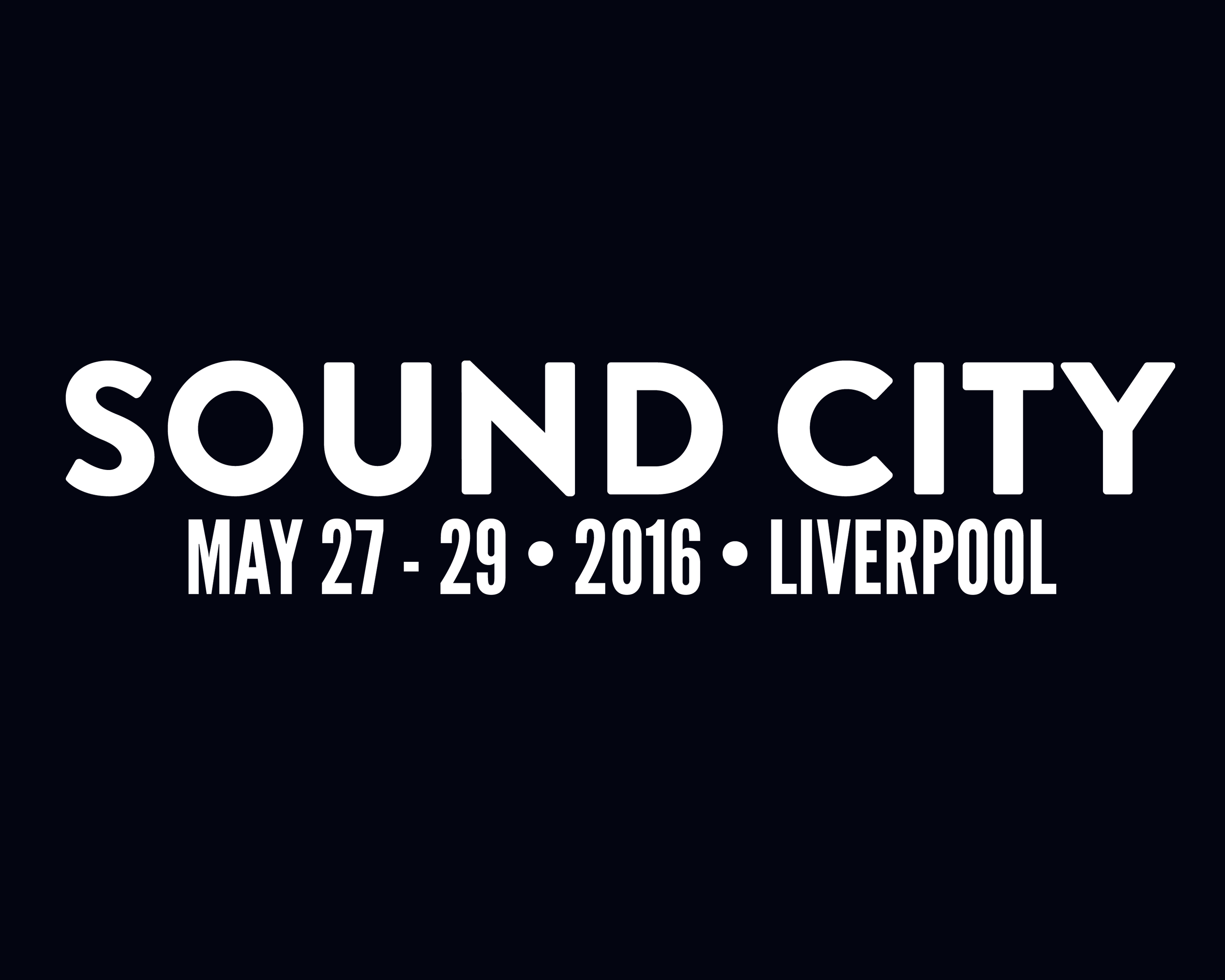 Liverpool Sound City: 10 Acts To See