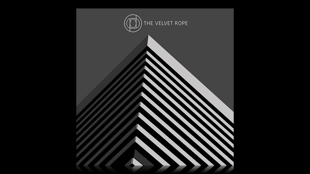 Track Review: The Velvet Rope // Daniel Peterson
