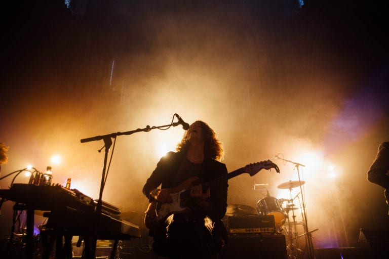 Festival Review: Dot To Dot 2016 // Manchester