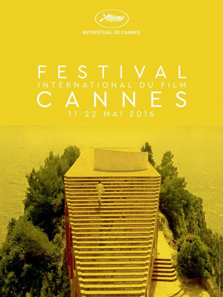 Film News: Female Directors dominate the scenes at the 69th Cannes Film Festival