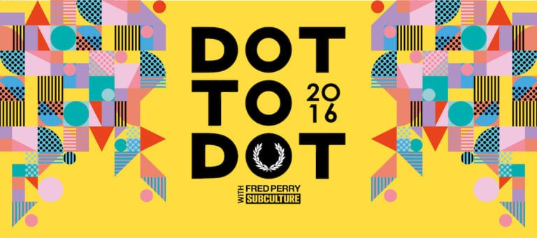 Festivals: Dot To Dot 2016 – 10 Acts to See