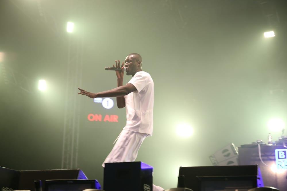 TheIndiependent_BBCWeekendHighlights25_012