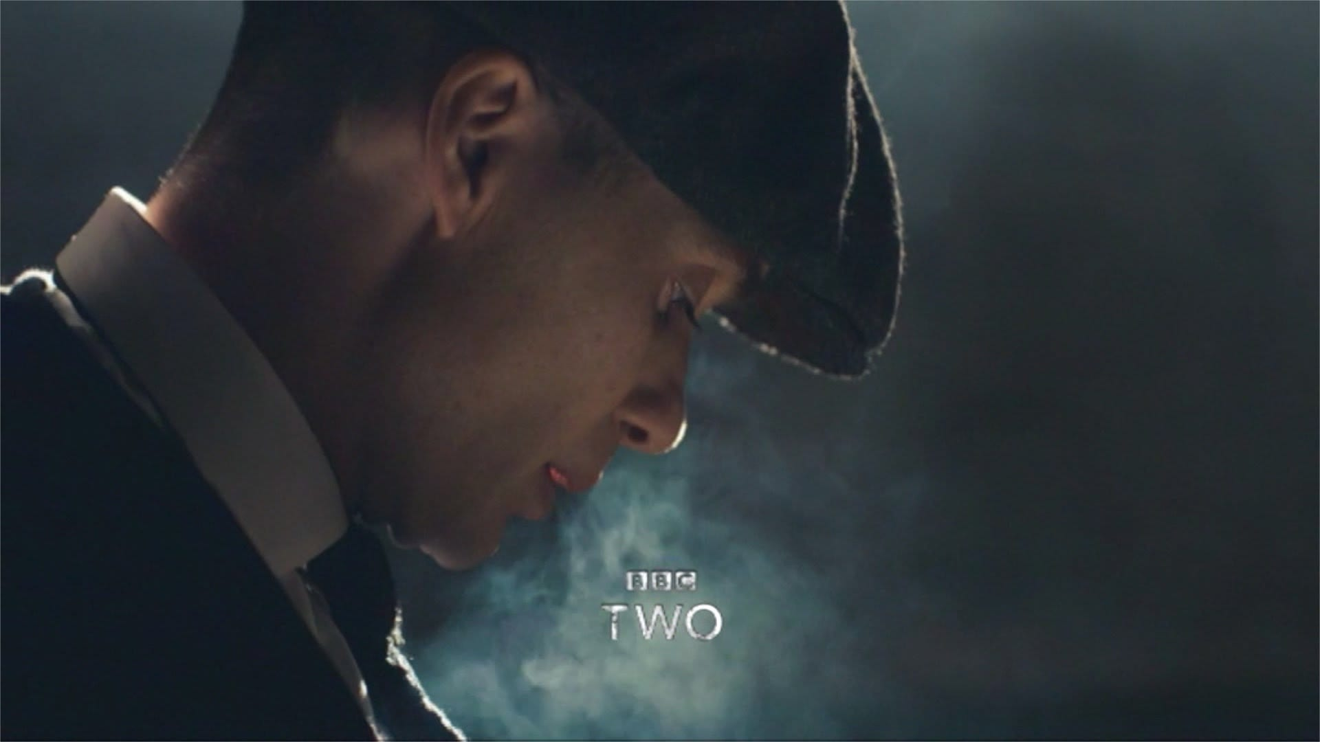TV Review: Return of the Peaky Blinders