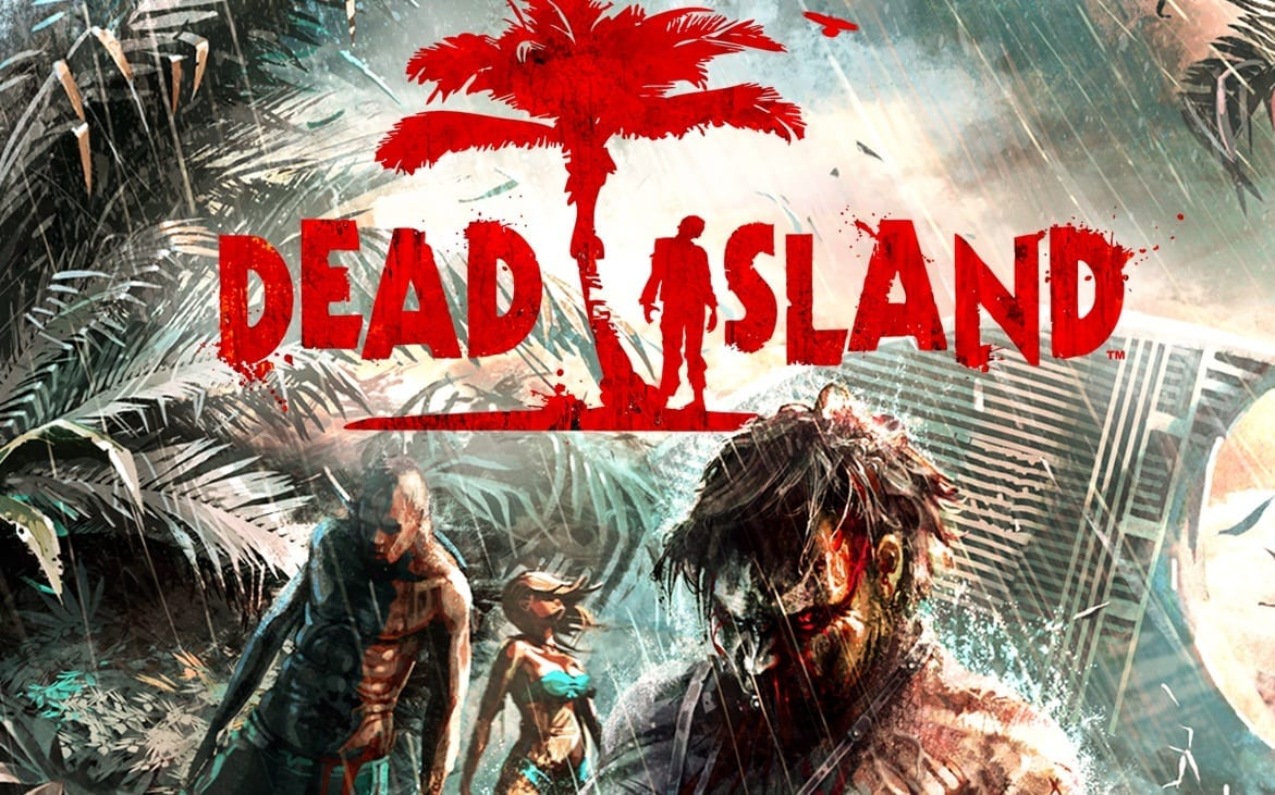 Game At A Glance: Dead Island